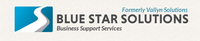 Blue Star Solutions