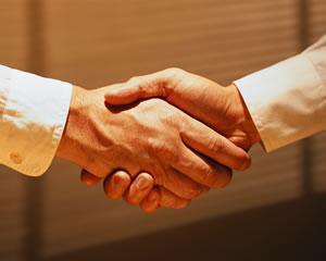 Gallery Image handshake.jpg