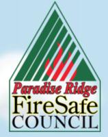 Paradise Ridge Fire Safe Council