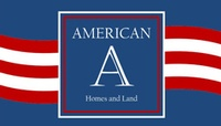 American Homes and Land