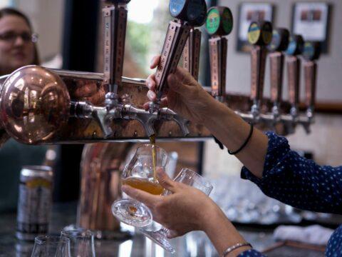 Gallery Image breweries-sierra-nevada-brewery.jpg