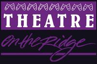Theatre on the Ridge