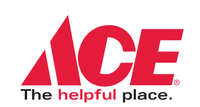 Thomas Ace Hardware