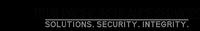 VANTREO Insurance Brokerage