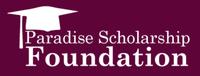 Paradise Scholarship Foundation