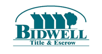 Bidwell Title & Escrow Co.