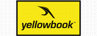Yellowbook USA