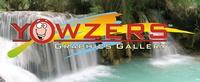 Yowzers Graphics Gallery