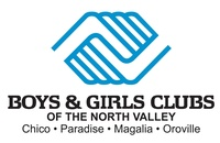 Boys & Girls Club of the North Valley