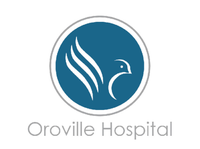 Oroville Hospital