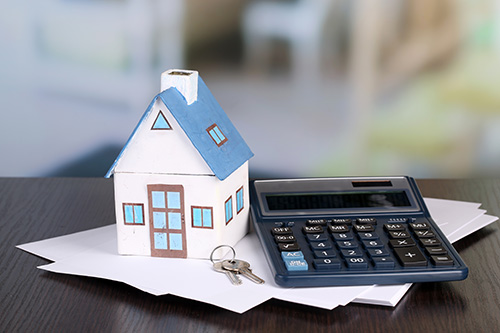 Gallery Image Article-annual-mortgage-checkupa.jpg