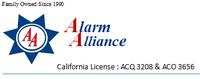 Alarm Alliance