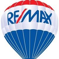 RE/MAX  of Paradise - Rhonda Maehl