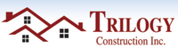 Trilogy Construction, Inc