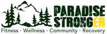 Gallery Image Paradise-Strong-Logo4.jpg