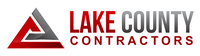 Lake County Contractors