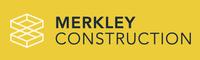 Merkley Construction