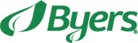 Byers' Enterprises, Inc.