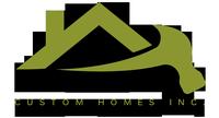 Aristotle Custom Homes LLC