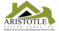 Aristotle Custom Homes LLC