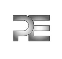 Pasquini Engineering, Inc.