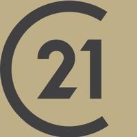 C21 Select Group, Doriane Regalia