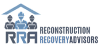 Reconstruction & Recovery Advisors, Inc.