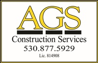 AGS Construction Services