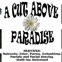 A Cut Above Paradise