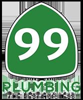 99 Plumbing
