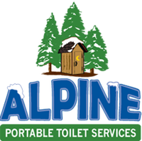 Alpine Portable Toilet Services  LLC