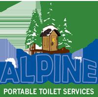 Alpine Portable Toilet Services  LLC