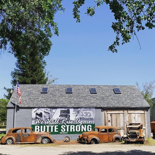 Gallery Image Butte-Strong-cars.jpg