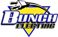 Bunch Electric
