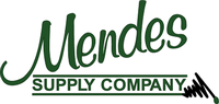Mendes Supply Company