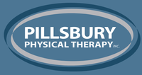 Pillsbury Physical Therapy, Inc.