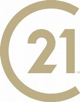 Century 21 Select Real Estate Inc., Mike Richards®