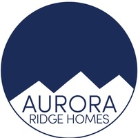 Aurora Ridge Homes, Inc.