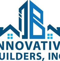 Innovative Builders Inc.