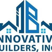 Innovative Builders Inc.