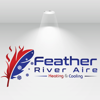 Feather River Aire, Inc.