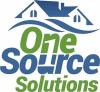 One Source Builders Inc.