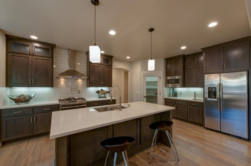 Gallery Image 5768_Hollis_Hill_Rd_Paradise-large-KitchenBreakfast_Bar.jpg