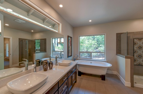 Gallery Image 5768_Hollis_Hill_Rd_Paradise-large-Master_Bath.jpg
