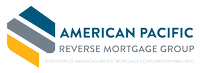 American Pacific REVERSE Mortgage