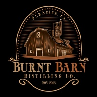 Burnt Barn Distilling Co.