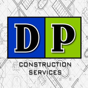 Daniel Patrick Construction Services Corp. and Architectural Design