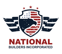 National Builders Inc