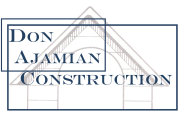 Don Ajamian Construction, Inc.