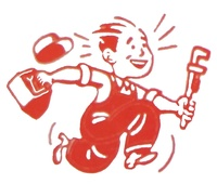 Cardin Plumbing